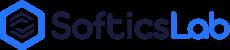 logo SofticsLab facturación
